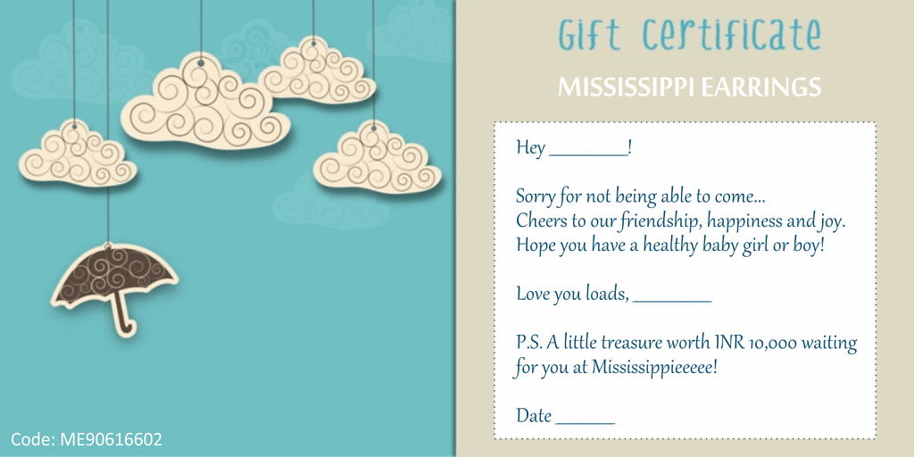 Giftcard-Clouds.png