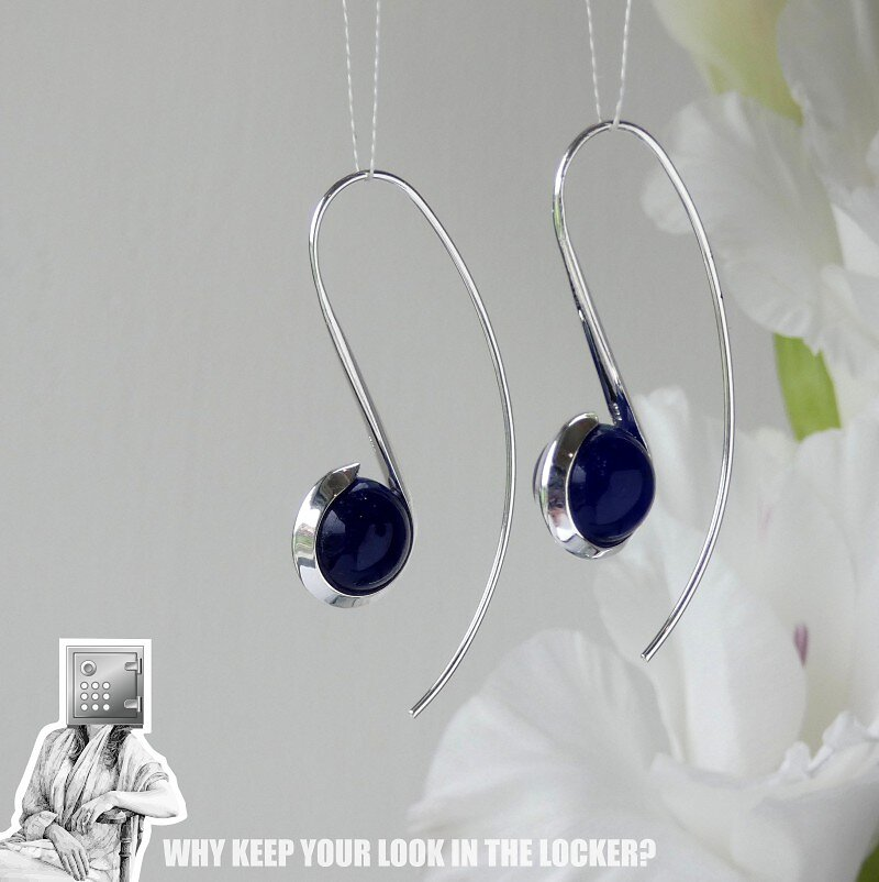 1850-0000-45mm-Planet-Orbs-Blue-Mississippi-Earrings-1.jpg