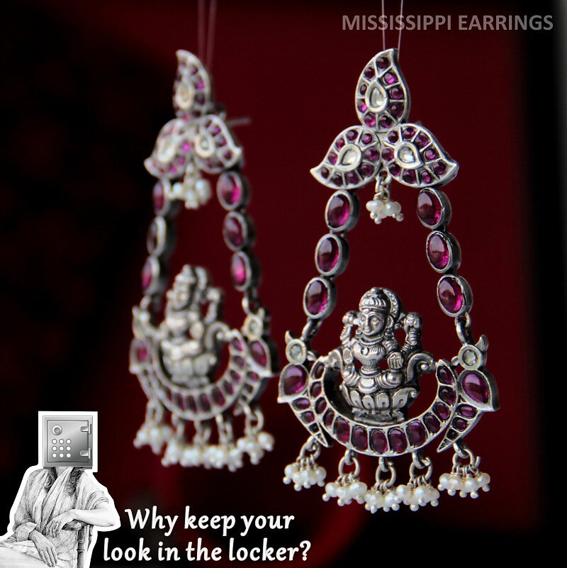 8250-8750-75mm-39mm-Devi-Chandeliers.jpg