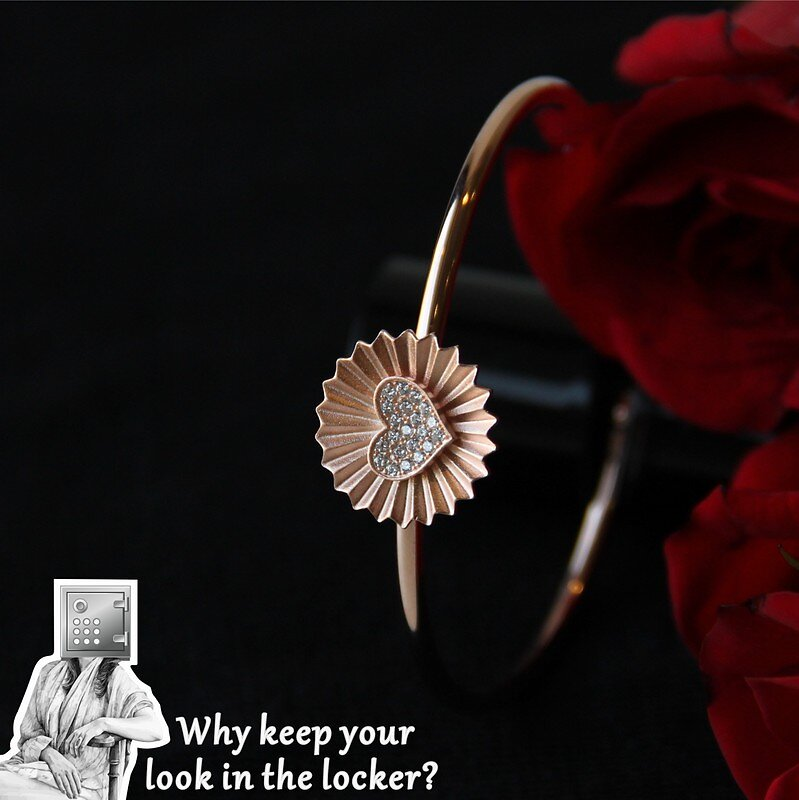 2290-2500-little-heart-rose-gold.jpg