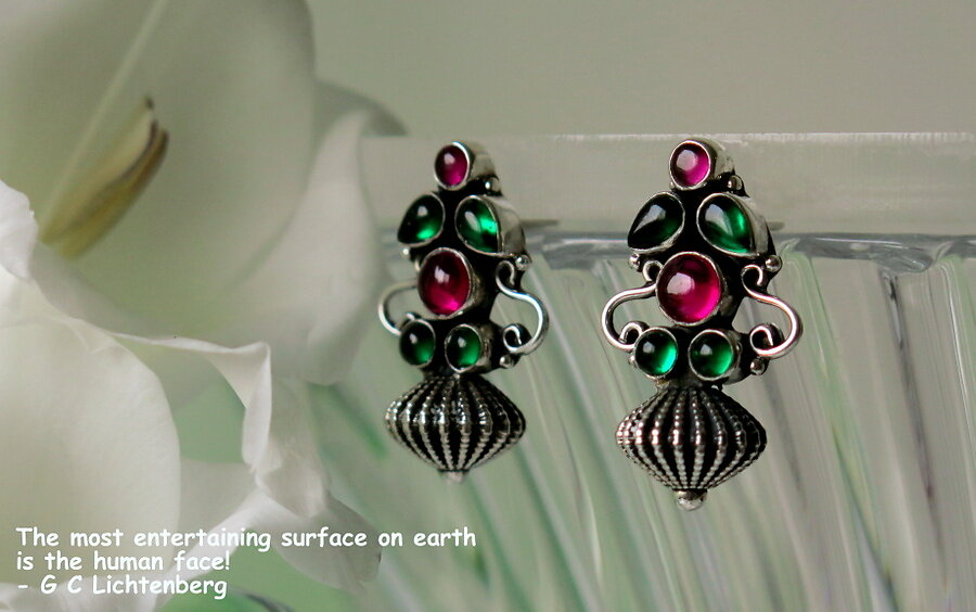 1650-1850-32mm-Nritya-Earrings-1.JPG