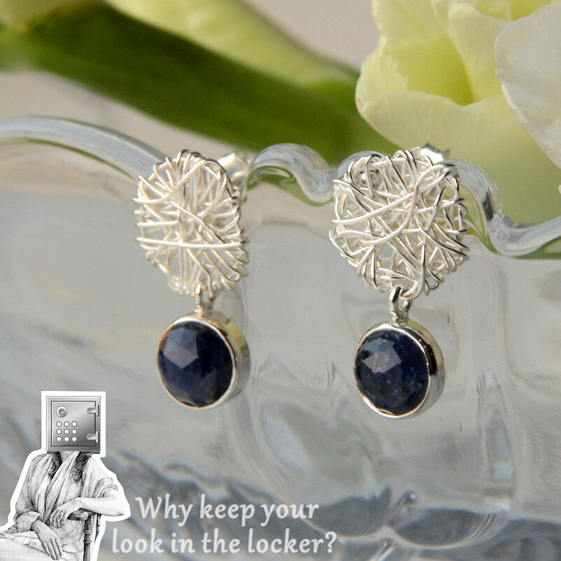 1350-1500-26mm-16mm-Internet-Drops-Mississippi-Earrings-Iolite-Darker.jpg