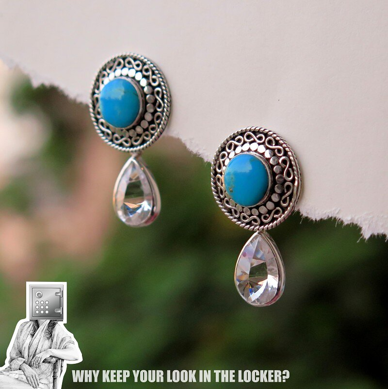 2390-2690-Jhilmil-Turquoise-MississippiEarrings.jpg
