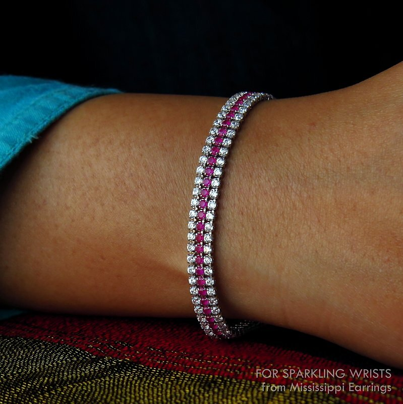 2850-3250-6p5-inches-16p6-cms-Sparkling-Wrists-9.JPG