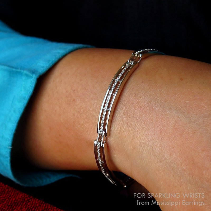 3650-3950-6p5-inches-16p5-cms-Sparkling-Wrists-8.JPG