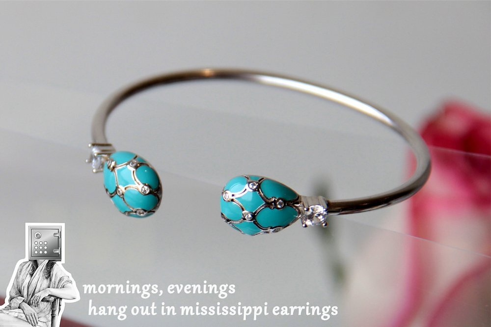 2300-2650-Twogether-Turquoise-Cuff-Bracelet-Mississippi-Earrings.jpg